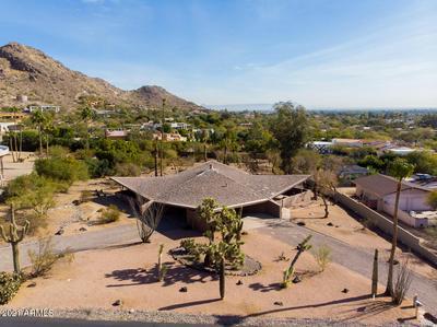 6831 N 58TH PL, Paradise Valley, AZ 85253 - Photo 1