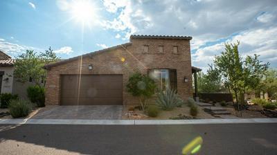 8696 E EASTWOOD CIRCLE, Carefree, AZ 85377 - Photo 1