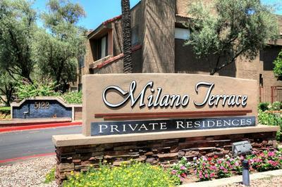 5122 E SHEA BLVD UNIT 2164, Scottsdale, AZ 85254 - Photo 2