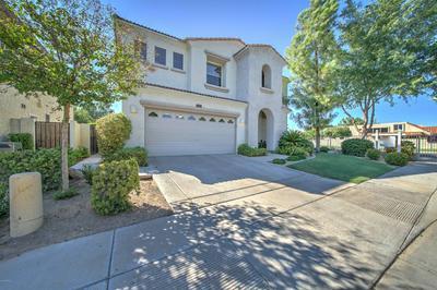 6418 N 13TH AVE, Phoenix, AZ 85013 - Photo 2