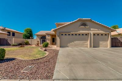 15460 N 78TH AVE, Peoria, AZ 85382 - Photo 1