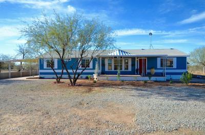 15234 S MOUNTAIN RD, Mesa, AZ 85212 - Photo 1