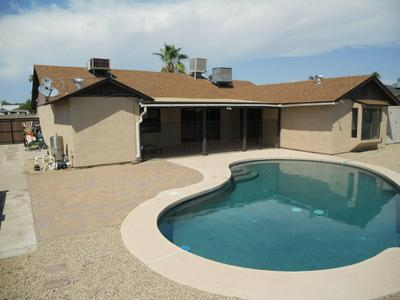 5117 W SELDON LN, Glendale, AZ 85302 - Photo 2