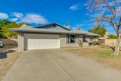 2902 W REDFIELD RD, Phoenix, AZ 85053 - Photo 2