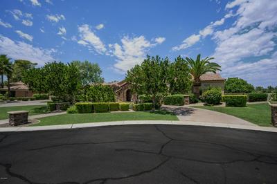 6950 E IRONWOOD DR, Paradise Valley, AZ 85253 - Photo 2