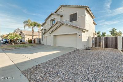 11329 W COTTONWOOD LN, Avondale, AZ 85392 - Photo 1