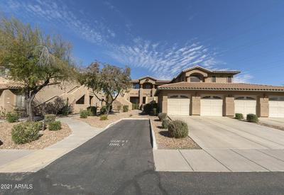 11500 E COCHISE DR UNIT 2084, Scottsdale, AZ 85259 - Photo 1