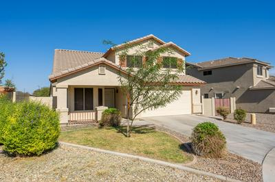 12460 W SOLANO DR, Litchfield Park, AZ 85340 - Photo 2