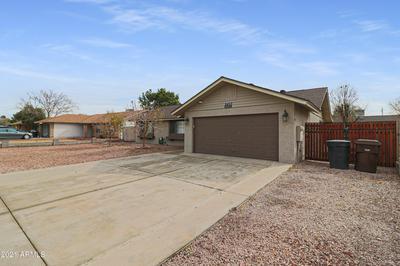 8403 W ORCHID LN, Peoria, AZ 85345 - Photo 2