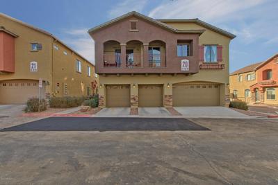 2250 E DEER VALLEY RD UNIT 59, Phoenix, AZ 85024 - Photo 1