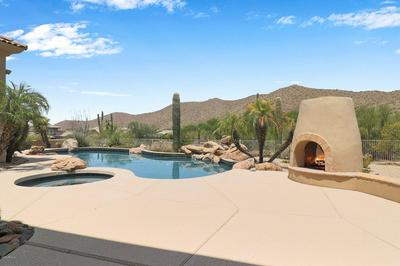 12124 E WETHERSFIELD DR, Scottsdale, AZ 85259 - Photo 2