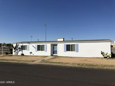 1802 E LIBBY ST, Phoenix, AZ 85022 - Photo 2