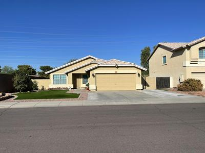 6808 W PUGET AVE, Peoria, AZ 85345 - Photo 2