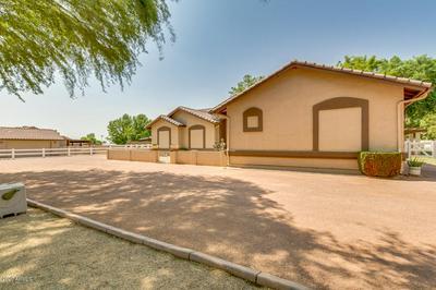 7820 N 173RD AVE, Waddell, AZ 85355 - Photo 2