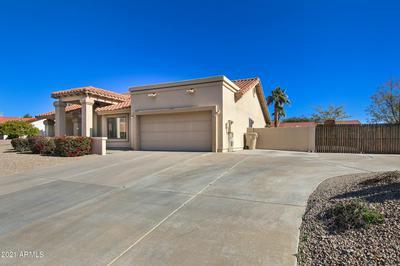 16421 N DIXIE MINE TRL, Fountain Hills, AZ 85268 - Photo 2