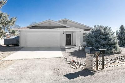 1125 N ARROWHEAD LN, Dewey, AZ 86327 - Photo 2