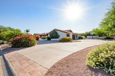 6120 N 34TH PL, Paradise Valley, AZ 85253 - Photo 2