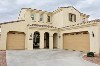 22125 E ROSA RD, Queen Creek, AZ 85142 - Photo 2
