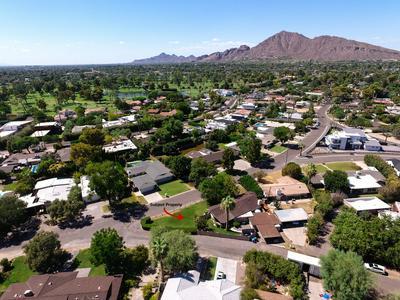 3045 N MARIGOLD DR, Phoenix, AZ 85018 - Photo 1