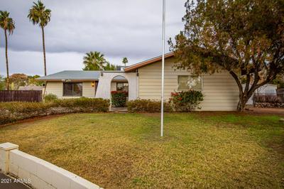 3616 W BANFF LN, Phoenix, AZ 85053 - Photo 1