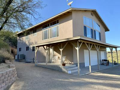 33050 S CANYON RD, Black Canyon City, AZ 85324 - Photo 2
