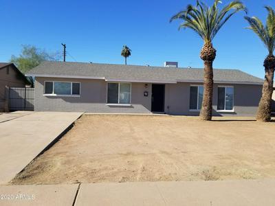 3108 N 39TH AVE, Phoenix, AZ 85019 - Photo 2