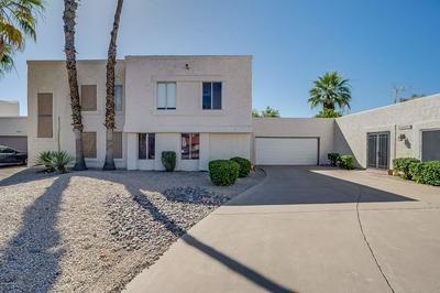 16007 N 25TH DR, Phoenix, AZ 85023 - Photo 1