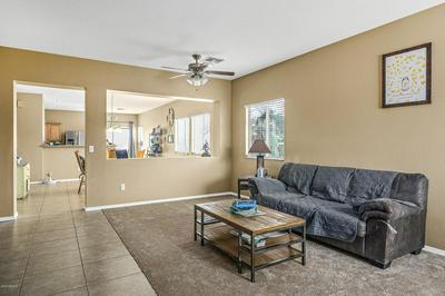 1126 S SOMERSET, Mesa, AZ 85206 - Photo 2