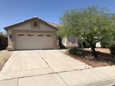 8612 W PARADISE LN, Peoria, AZ 85382 - Photo 1