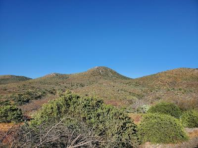 19 S SAN CARLOS DR, Globe, AZ 85501 - Photo 2