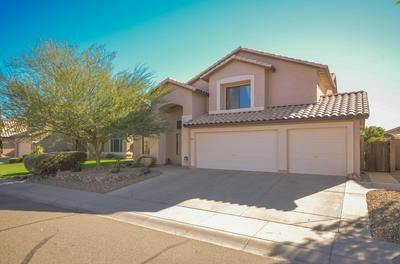 2051 E CIELO GRANDE AVE, Phoenix, AZ 85024 - Photo 2