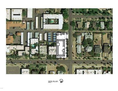 340 E WILLETTA ST # 7, Phoenix, AZ 85004 - Photo 2