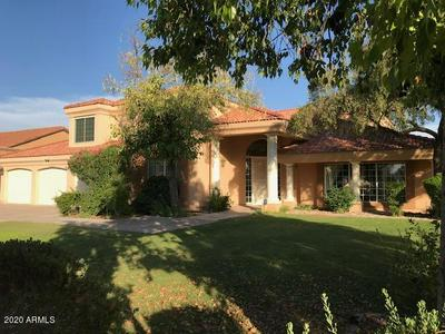 10565 E DESERT COVE AVE, Scottsdale, AZ 85259 - Photo 2