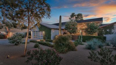 4809 E HUMMINGBIRD LN, Paradise Valley, AZ 85253 - Photo 1