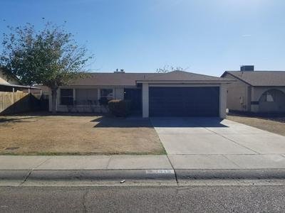 7415 W MEADOWBROOK AVE, Phoenix, AZ 85033 - Photo 1