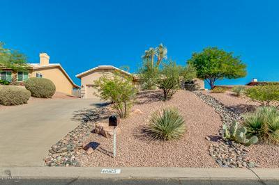 11025 N BUFFALO DR, Fountain Hills, AZ 85268 - Photo 1