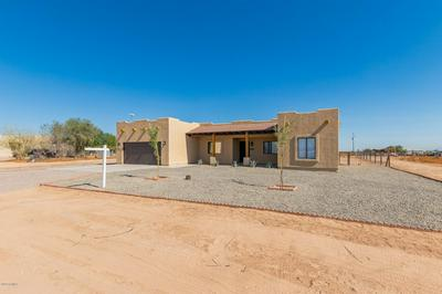 2219 S 370TH AVE, Tonopah, AZ 85354 - Photo 2