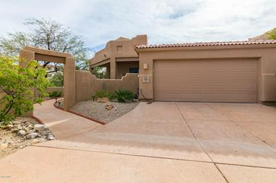 16049 E LOST HILLS DR UNIT 106, Fountain Hills, AZ 85268 - Photo 1