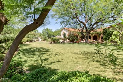 3606 E MARLETTE AVE, Paradise Valley, AZ 85253 - Photo 2
