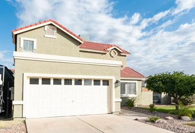 3636 W WAGONER RD, Glendale, AZ 85308 - Photo 2