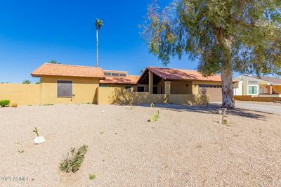 302 E CARIBBEAN LN, Phoenix, AZ 85022 - Photo 2