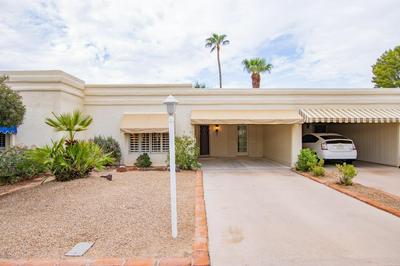 5422 N 78TH PL, Scottsdale, AZ 85250 - Photo 1