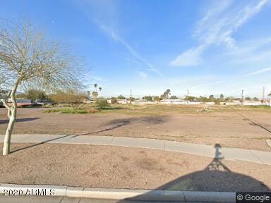 4724 S 35TH AVE, Phoenix, AZ 85041 - Photo 1
