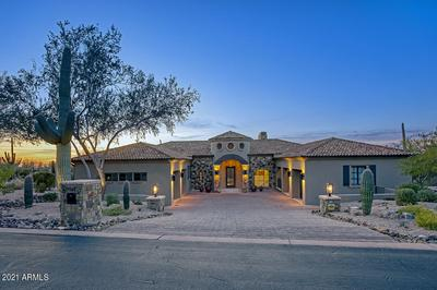 27148 N 97TH PL, Scottsdale, AZ 85262 - Photo 1