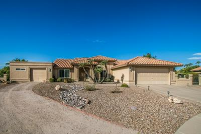 2762 LEISURE WORLD, Mesa, AZ 85206 - Photo 1