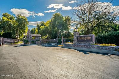 4201 E FAIRFIELD CIR, Mesa, AZ 85205 - Photo 2