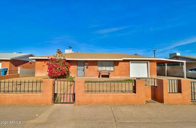 4240 W PINCHOT AVE, Phoenix, AZ 85019 - Photo 1