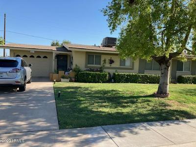 10337 W AUDREY DR, Sun City, AZ 85351 - Photo 1