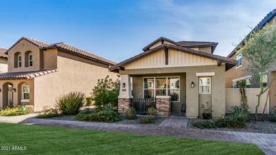 12322 W CACTUS BLOSSOM TRL, Peoria, AZ 85383 - Photo 2