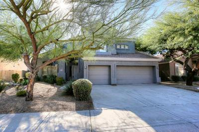 7337 E TAILFEATHER DR, Scottsdale, AZ 85255 - Photo 1